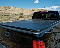 Chevy Colorado Bed Size 2016 Chevy Colorado Truck Bed Size Bedding Bed Linen