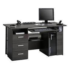 The Range Computer Desk Capital Computer Workstation In A Range Of Colour Finishes