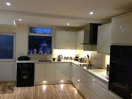 28 led lights for kitchen led lighting strips kitchen