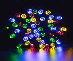 The Dancing Lights Of Christmas by Dancing Christmas Lights Best Images Collections Hd For Gadget