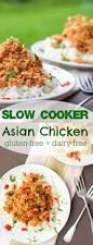 best 25 asian slow cookers ideas on pinterest lettuce wrap