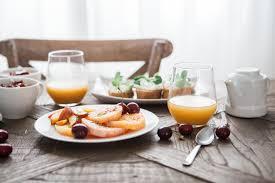 cuisine cherry ร ปภาพ ผลไม ร านอาหาร จาน ม ออาหาร ผล ต อาหารเช า ม ส ขภาพ