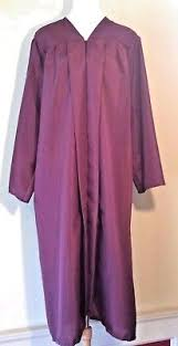 pink cap and gown jostens graduation gown and cap white size 5 7 5 9 unisex