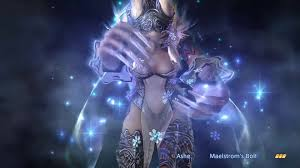 final fantasy 12 the zodiac age ps3 torrents games