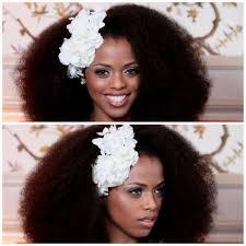 wedding hairstyles black hair wedding party decoration