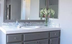 paint for bathrooms ideas diy bathroom makeover bathroom ideas hometalk