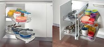kitchen furniture accessories kitchen accessories bottle rack waste bin cutlery tray dish