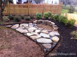 shapely in outdoor fire pit plans also outdoor fire pit plans