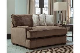 Oversized Armchair Australia Fielding Oversized Chair Ashley Furniture Homestore