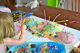 rainy day ideas u2022 brisbane kids