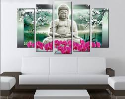 painting for home interior mesmerizing modern art paintings for home 82 for your new trends