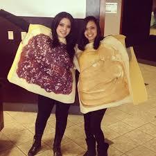 Pb Halloween Costume Food Halloween Costume Ideas Couples Popsugar Food