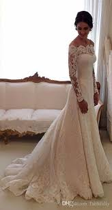 best 25 bridal dresses ideas on pinterest wedding gowns 2017