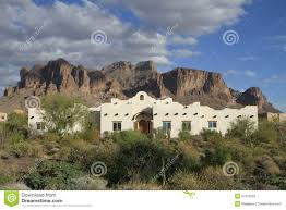 nice adobe house plans 2 mission revival adobe house desert
