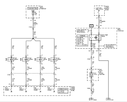 2007 chevy cobalt ignition wiring diagram style by