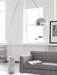 toio floor l replica 21 best luminaria arco achille images on pinterest arco floor l