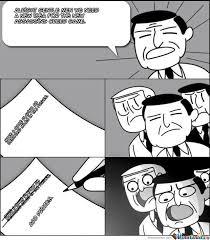 Assassins Creed 4 Memes - assassins creed 4 by elliott john 3 meme center