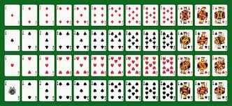 Blackjack How To Count Cards Play Blackjack Blackjack Card Counting