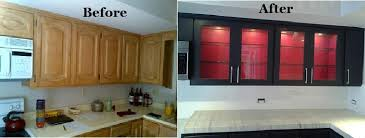 ideas for kitchen cabinets makeover august is makeover month tucson closets