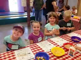 kindergarten thanksgiving pointe field trip b10 jpg east