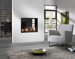image result for modern wood tile fireplaces and floor living