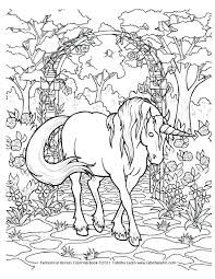 articles with free printable coloring pages pdf tag free