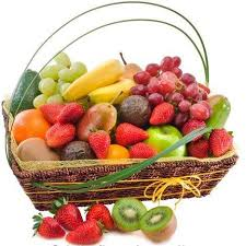 fruit delights buy fruit delights 69 only free same day delivery