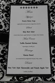 menu design for dinner party 92 best party dinner party images on pinterest seafood parties