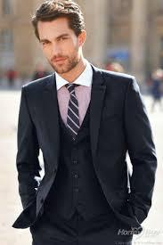 wedding groom buy designer wedding suit online honeybuy page 3