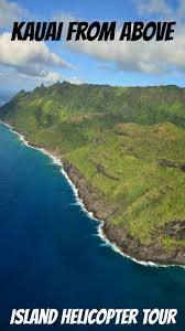 Hawaii travel info images Best 25 kauai helicopter tours ideas augusta jpg