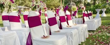 wedding event rentals event rentals hicks conventions special events