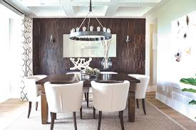 dining room panels traditional dining room with woodpaneled walls