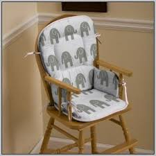 Combi High Chair Cover Replacement Orthopaedic Winged Back High Seat Chair For The Elderly Chairs