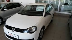 volkswagen sedan 2010 2010 volkswagen polo vivo 1 4 sedan tiptronic related infomation
