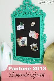 52 best paint colors images on pinterest paint colors emeralds