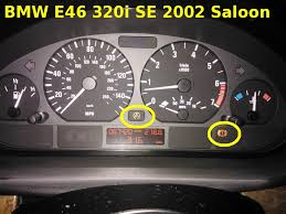 e46 abs module harness wheel sensor pinout for the abs brake