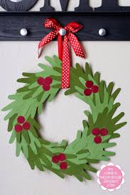 340 best christmas crafts images on pinterest christmas crafts