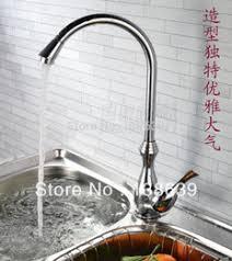 Dropshipping Kitchen Sinks Manufacturers UK Free UK Delivery On - Kitchen sinks manufacturers