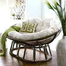 comfortable bedroom chairs comfortable chairs for bedroom chaise lounges and stylish throughout