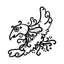 gamecock coloring pages crow s nest images u0026 stock pictures royalty free crow s nest