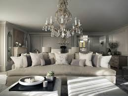 Living Room Inspiration From Best Interior Designers  Best - Best interior design for living room