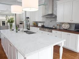 kitchen countertops kitchen beautiful granite countertops