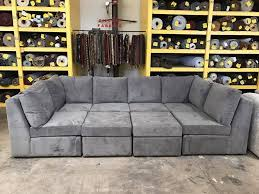 leunen sofa factory tucson az tucson sofa factory home the honoroak