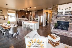 Model Home Interior Model Homes At Timbermist Open Today Coleman Homes News And
