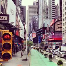 new york city my photos pinterest