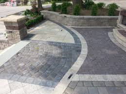 paver stones for patios landscaping supply store newton massachusetts