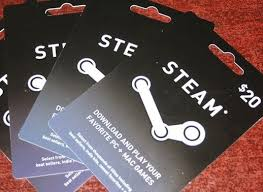steam gift card digital 12 best free steam images on free gift cards