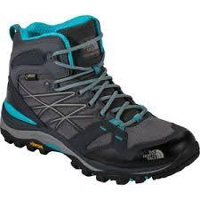 women s hiking shoes women s hiking boots shoes backcountry