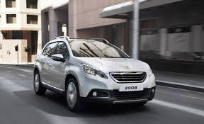 peugeot used dealers the motoring world peugeot celebrates rising up the charts in the
