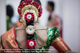 wedding flowers jewellery flower jewellery in bangalore at cheap and best prices indian
